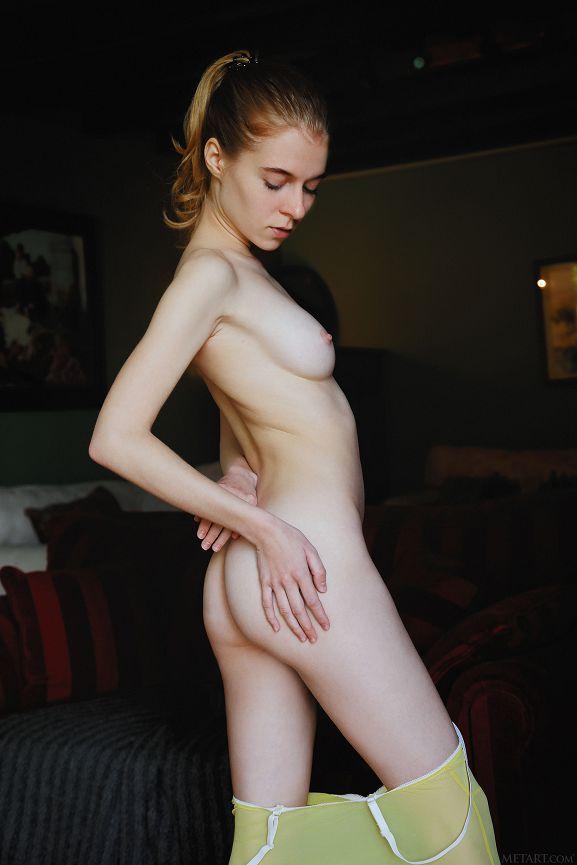 panary shayla[33P]